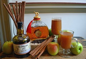 apple-cider-drinks